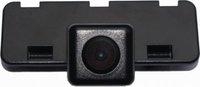 car rearview camera for SUZUKI Swift - HL 5899