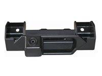 car rearview camera for SUZUKI SX4  - HL 5891