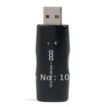 popular pc sharing device