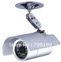 540 lines SONY HD video camera