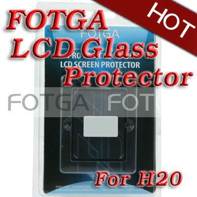 Электроника FOTGA PRO /sony H20 6 OEM