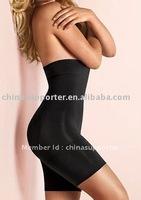 High Waist Thigh Shaper   NBS_11041402
