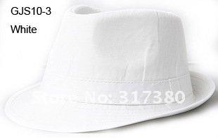 Mens-Trilby-Hat-Cowboy-Caps-Cool-Men-Women-Fedora-Hats-Dress-Cap ...