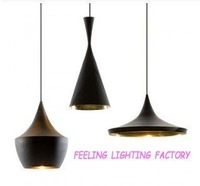 Hot Selling Fashion Fixture Super Quality Britain Style Beat Light ,