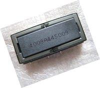 Inverter Transformer 4009A For V144-001 4H.V1448.001 LCD New