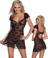 Sexy Costumes Sexy Sleepwear Excellent quality  $200 discount 3%
