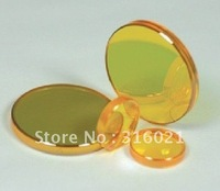 Co2 laser focus lens, Materials: ZnSe, focus length: 63.5mm, diameter:20mm