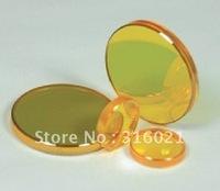 Co2 laser focus lens, Materials: ZnSe, focus length: 25.4mm, diameter:19mm