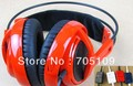 FREE SHIPPING SteelSeries Siberias V2 Elegant High-Tech Super Bass PC Headphone gaming Headset