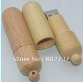 BW-M17E Wood Usb memory Hard drive flash drive(China (Mainland))