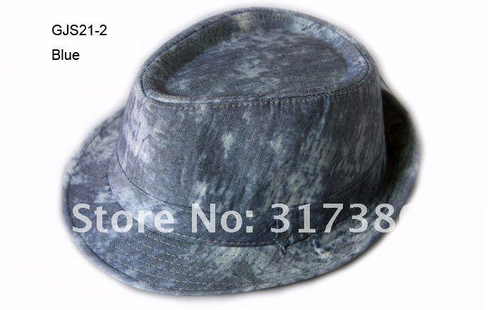 Fedora-Hats-Mens-Trilby-Hat-Hot-Men-Women-Cowboy-Caps-Dress-Cap-Winter ...