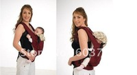 Free shipping 100% cotton Baby sling,baby carrier,baby's traveling belt