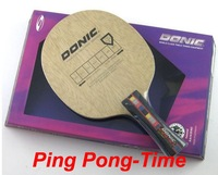Free shipping Donic Blade 3020 Table Tennis Racket Ping Pong Racket Super Carbon Blade NEW