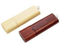 real 2gb 4gb 8gb 16gb 32gb wooden usb flash drive usb stick /usb pen drive thumb drive / usb memory disk pen key 10pc/lot