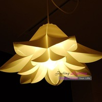 Hot Selling Free Shipping Wholesale Normann NORM06 Suspension Modern Pendant Lamp 1 Light Medium