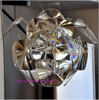 Hot Selling Free Shipping Wholesale Luceplan Hope Modern Lamp Pendant Light Dia 750mm