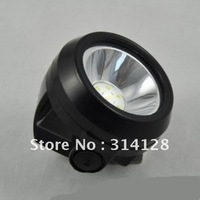 New arrive KL2.5LM(B) High-luminance Cree LED Miner's Lamp waterproof free shipping