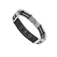Top Quality Stainless Steel Bracelet for Men