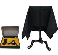 Wholesale- 1pcs/lot-magic floating table/Magic toy/magic tricks/magic prop/floating trick magic