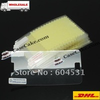 Wholesale Clear LCD Screen protector for SAMSUNG Galaxy S2  i9100+Free shipping