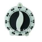Novelty   Cooking Timer Ring Alarm Reminder 60 Minutes Housewife Christmas Gift