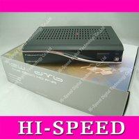 Newdvb800S 800C 800-C BL#84, sim2.10, tuner REV M HD set top box free shipping
