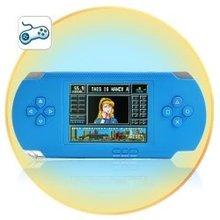 wholesale handheld lcd game