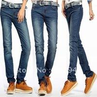 Fashion Denim Jean Pants