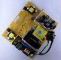 Power Supply Board For M713-F1 860-ALZ-M713W-F AI-0088