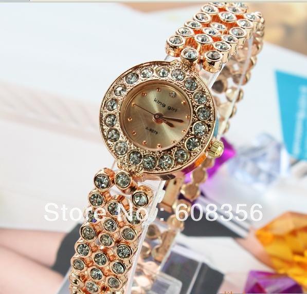 cheap 925 silver diamond