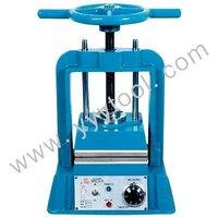 Heavy Duty Vulcanizer-Disc Construction Jewelry Equipment. vulcanizer Machine,Jewelry Supplies Boking