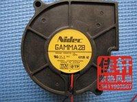 Original NIDEC Centrifugal turbine fan projector7CM 12V 0.41A A35016-16* Quality Assurance* Cooling Fan