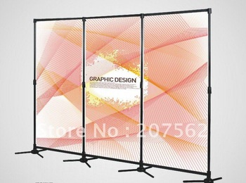 Free Shipping DISPLAY SCREEN SMAX-31-12 Adervertising Equipments Exhibiting Equipments Advertising tools