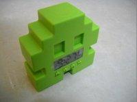 CE Standard,Space Alien Alarm Clock,Creative Alarm Clock,wholesales&retail
