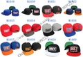 OBEY Snapback Snap backs  Snapbacks Basketball hats,last kings caps,blue,black red  caps,footballl cap,Snap back hat,Snaps