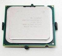 Original Processor for Intel Core Q9300 Quad Core 2.5GHz LGA 775 6M Cache 95W Desktop CPU