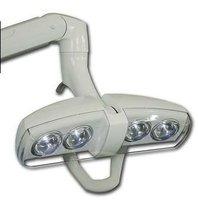 Best sell LED Light / Celling LED lamp /Economic LED lamp/ Free Shipping/Wallmounted LED lamp