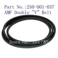 "Qubica AMF  bowling spare part double ""v""belt  # 250-001-037"