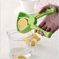 5pcs/lot leak drip lemon squeezer,Orange Juicer,Free shipping,wholesale,hotsell