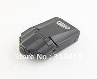 Free shipping HD Car dvr 2.0 inch car black box 1280 x 960 video resolution P5000 wholesale car black box