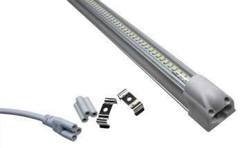 SMD 3528 LED Fluorescent Tube T5 Eenergy saving NEW