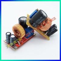 Freeshipping 2pcs/lot Step Down Converter Power Supply Switching Module DC-DC-10000021