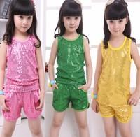 Комплект одежды для девочек ! /t +
