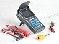 Free shipping, CCTV Tester ,PTZ Tester, CCTV Camera tester, Digital multimeter
