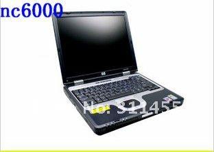самый дешевый оригинальный второй ноутбук с