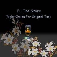 Чай молочный улун 2013 spring Anxi Tie guan yin tea tea, tikuan yin tea, tieguanyin Tieguanyin Tikuanyin the tea
