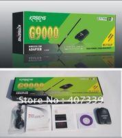 6000mW 6w Beini BT10 18dbi antena antenna Software AP Kasens G5000 G9000 802.b/g wifi adapter Adaptador De Red Wifi 5000 metro