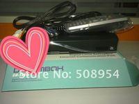 hot sell DM528s satellite tv receiver+free ship,5pcs/lot DM528S