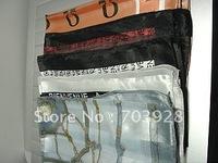 100% Guaranteed 113016  Muslim Square Hijab Islamic Lady Scarves New Printed Flower Scarves Hot Sells