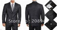 2012 Wholesale Men Brand Suit Jackets